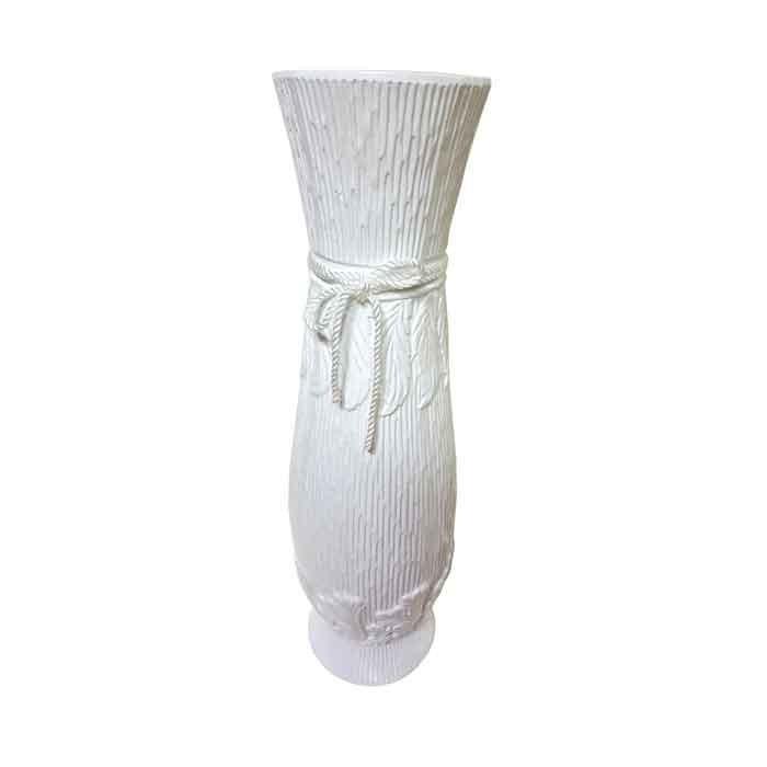 Керамична ваза 16454/16455 / 60см