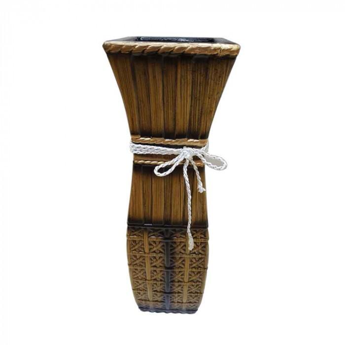 Керамична ваза 17056 В 60см