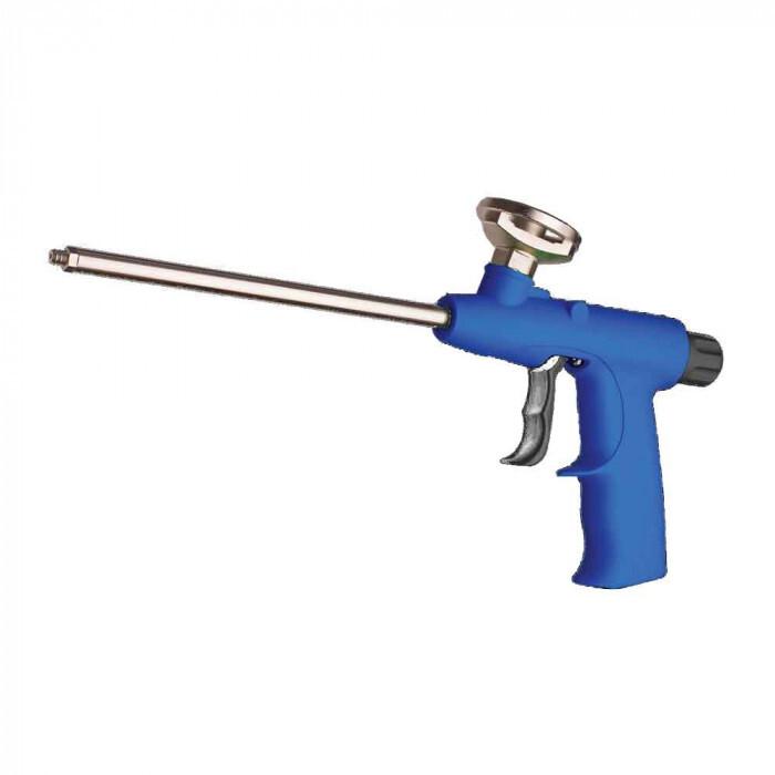 Пистолет за пяна Tytan Professional Eco Slim