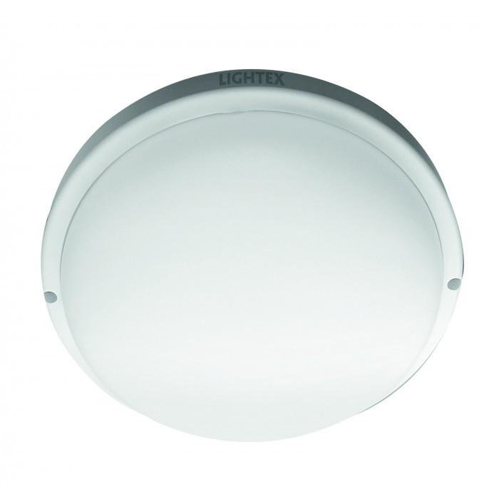 плафон Lightex Vani