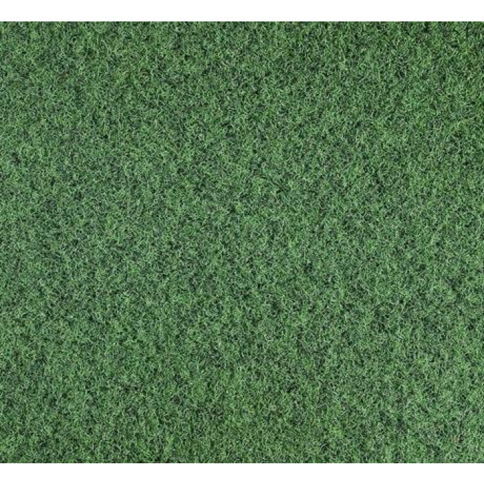 Подова настилка за външно приложение Park зелена 1,33м