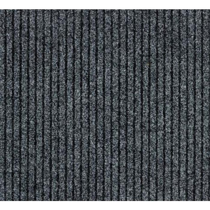 Настилка с висока износоустойчивост Trio 2213 антрацит 1м