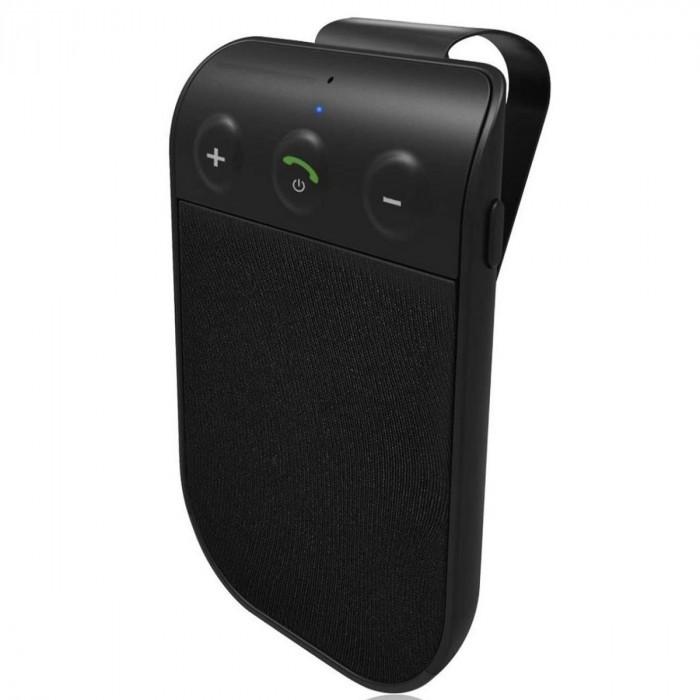 Hands free система със закрепване на сенника на автомобила Ro Group
