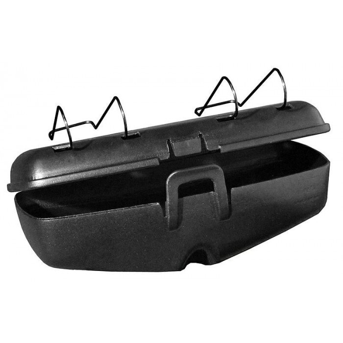 Калъф за очила за кола CarCommerce