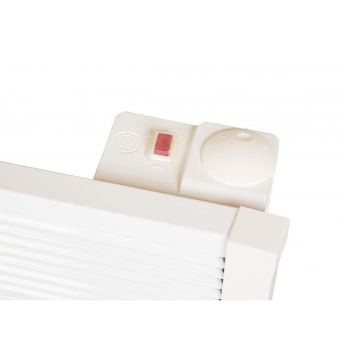 Панелен конвектор Tesy CN 03 300 MIS / 3000W