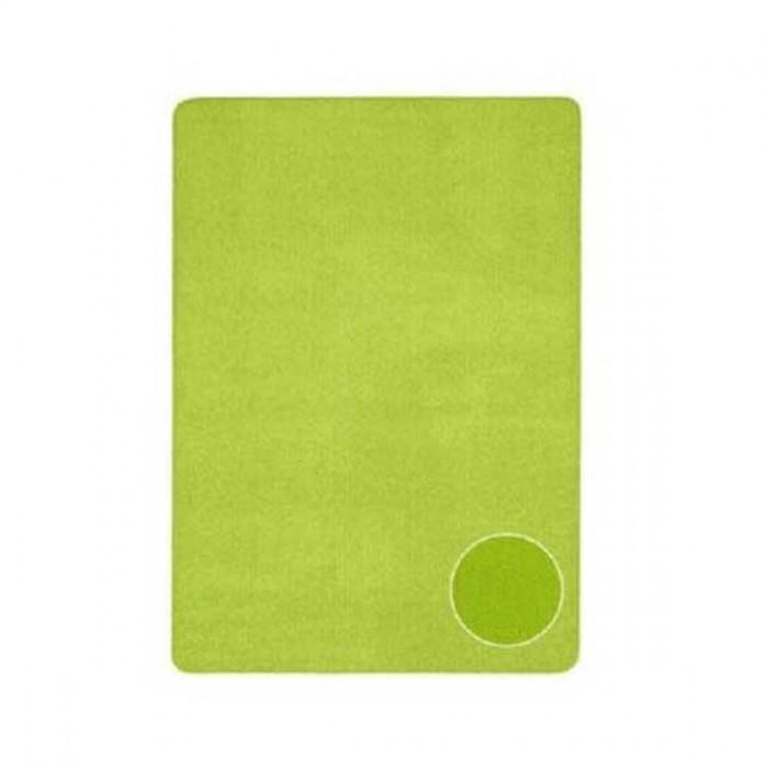 Пътека Lilly зелена 100х150см