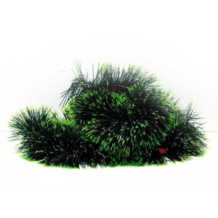 Гирлянд Т9-12 зелен 1.5м / 12см