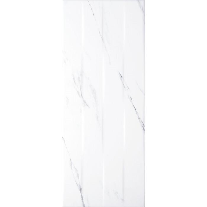 Стенни плочки IJ 200 x 500 Елада райе бели