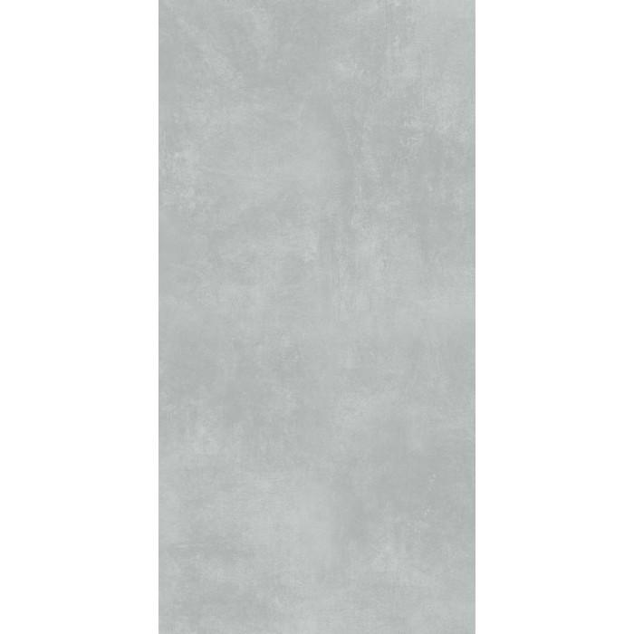 Калибриран гранитогрес 600 x 1200 / R Оазис сив