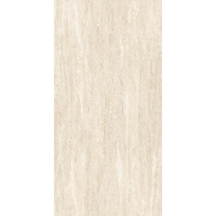 Калибриран гранитогрес 600 x 1200 / R Триесте Крем