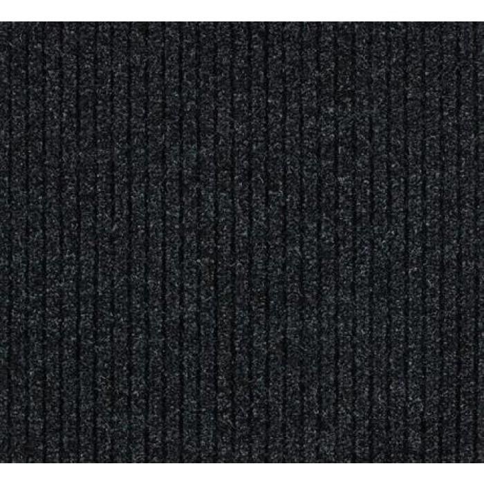 Настилка с висока износоустойчивост Trio 2259 антрацит 1м