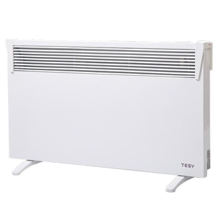 Панелен конвектор TESY CN 03 150 MIS F 1500 W