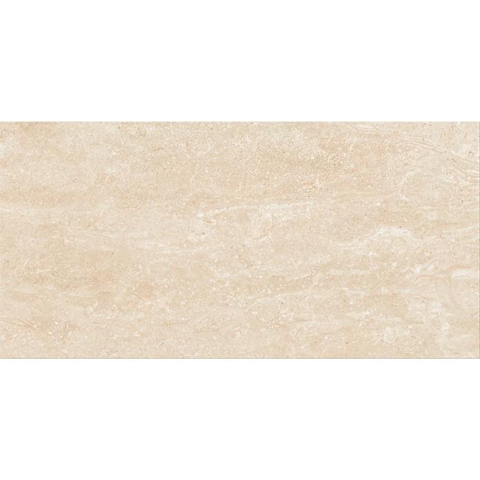 Стенна плочка Desert Sand Beige G1 NT1054-001-1 / 29,7x60 см