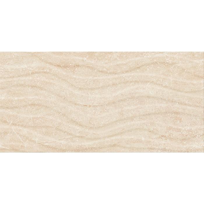 Стенна плочка Desert Sand Structure G1 NT1054-003-1 / 29,7x60 см