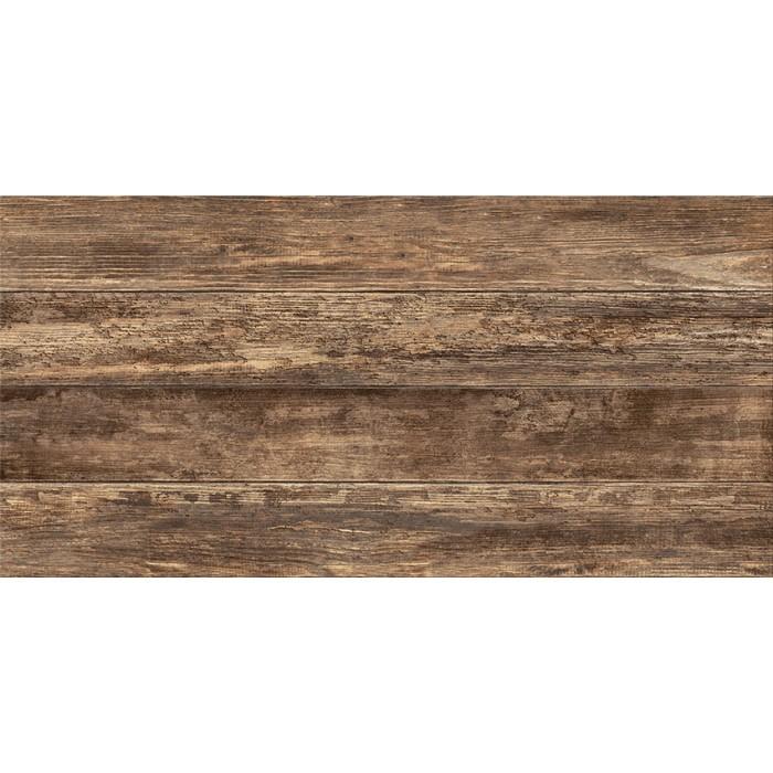 Стенна плочка Desert Sand Wood G1 NT1054-004-1 / 29,7x60 см