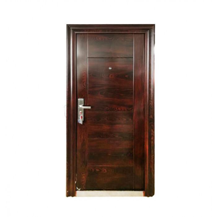 входна врата KKD-222R
