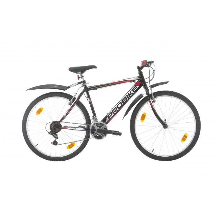 "Велосипед Probike 26"""