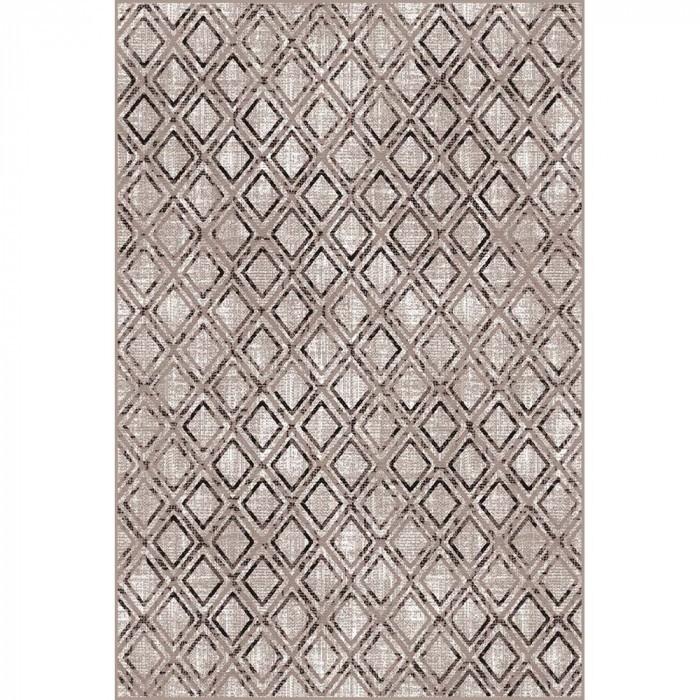 Машиннотъкан килим Mira 24015-121 / 120x170см