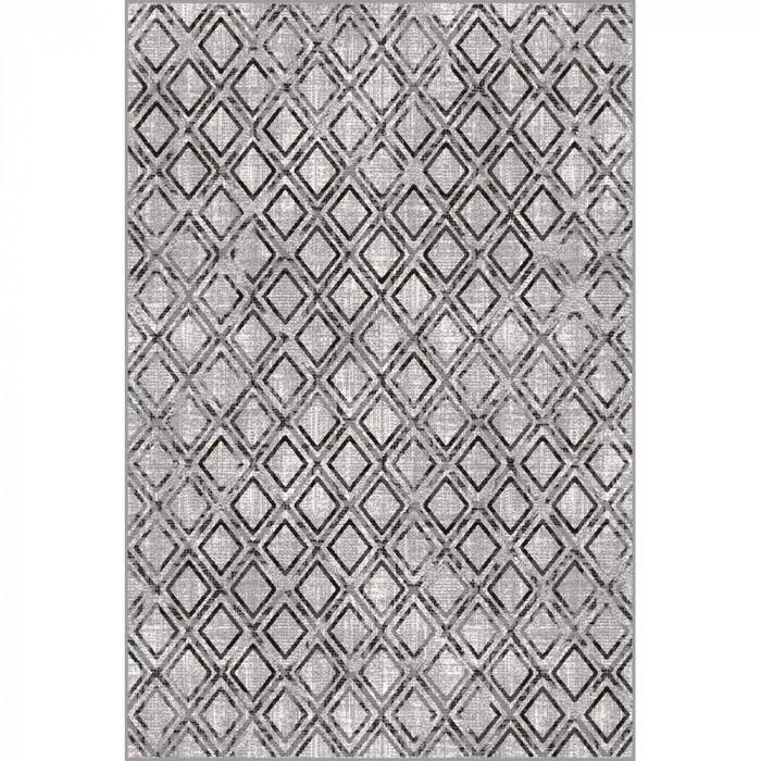 Машиннотъкан килим Mira 24015-160 / 120x170см
