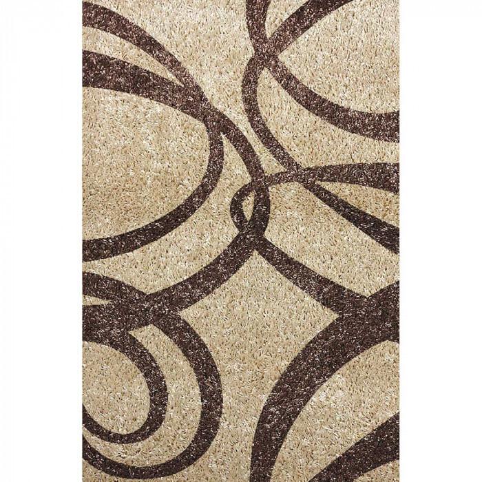 Машиннотъкан килим Fantasy 12503-89 / 80x150см