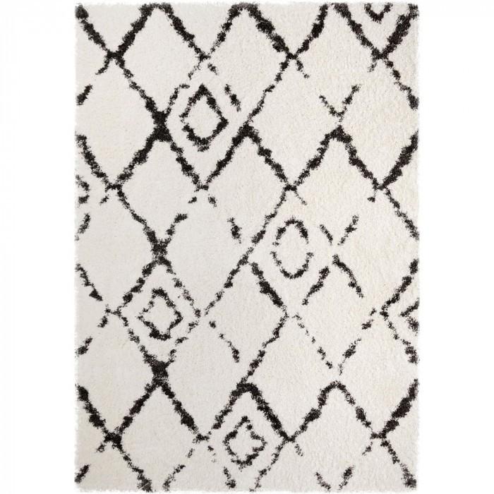 Машиннотъкан килим Fantasy 12571-16 / 80x150см