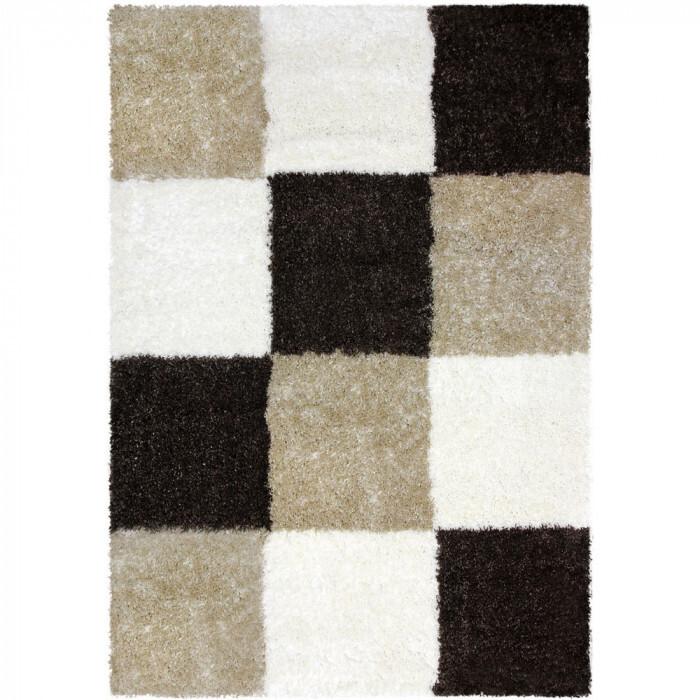 Машиннотъкан килим Fantasy 12537-89 / 80x150см