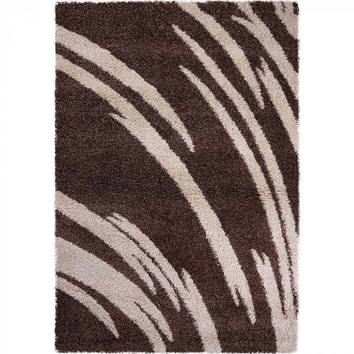 Машиннотъкан килим Fantasy 12501-98 / 80x150см