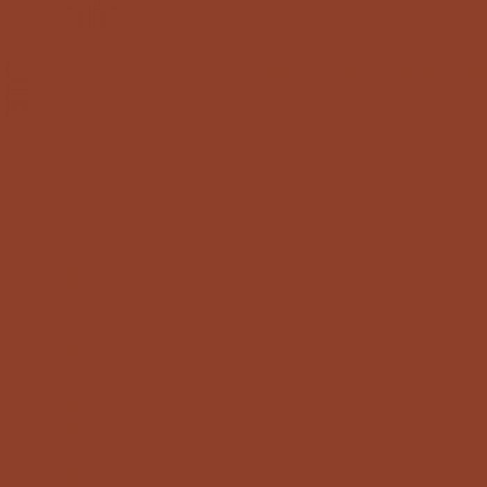 Емайллак за поцинковани повърхности Tessarol кафява мед 0,75л