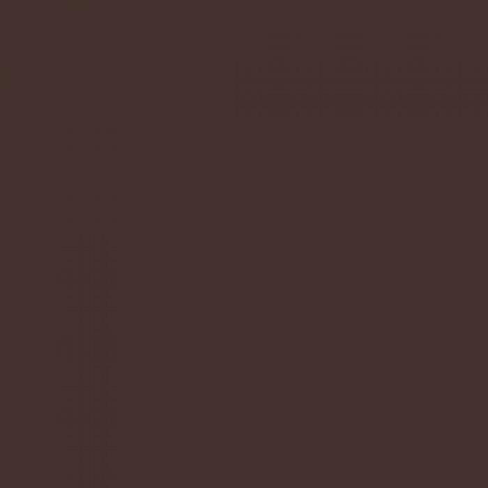 Емайллак за поцинковани повърхности Tessarol шоколадово кафяво 0,75л
