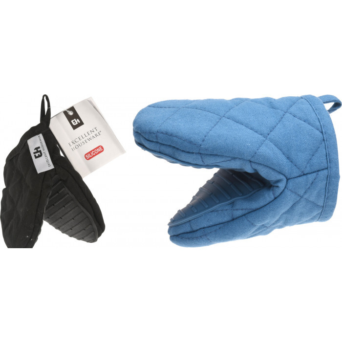 Ръкохватка за топло / силикон