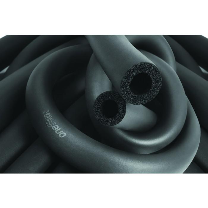 Микропореста изолация One-Flex ø28/9мм 2м