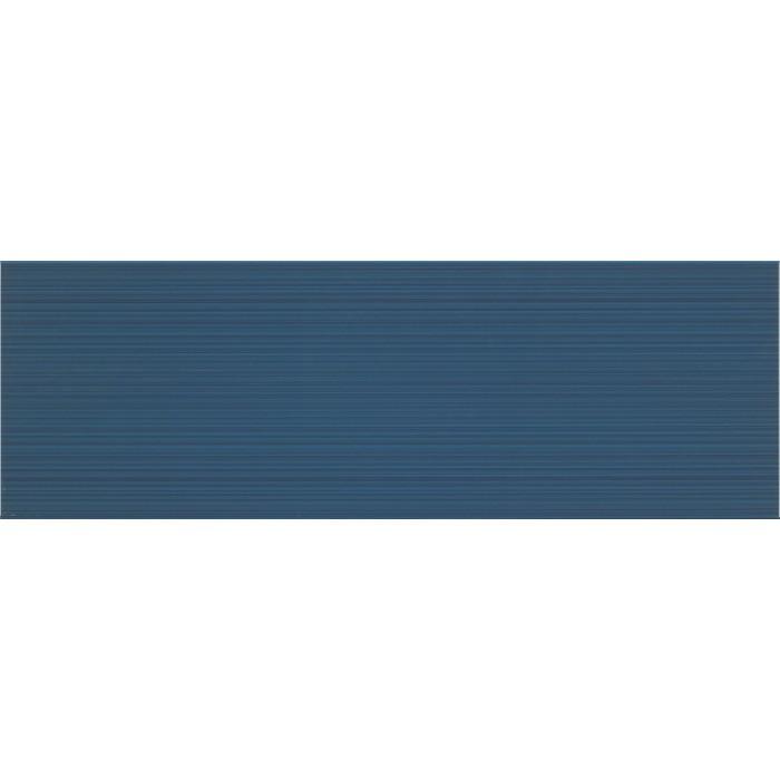 Фаянсови плочки Concept Azul 200x600мм