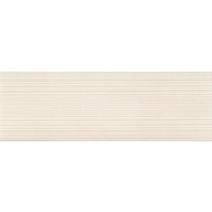 Фаянсови плочки Concept Blanco 200x600мм