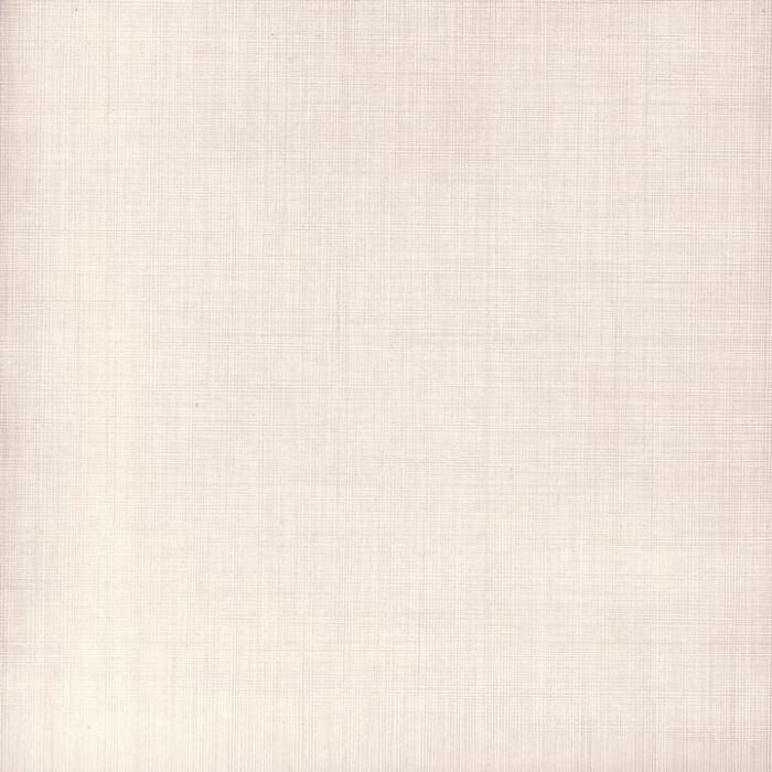 Теракот Dolce Blanco 333х333мм