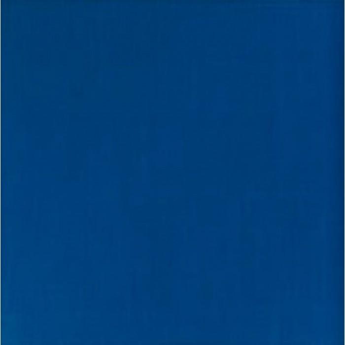 Теракот Dolce Dark Azul 333х333мм