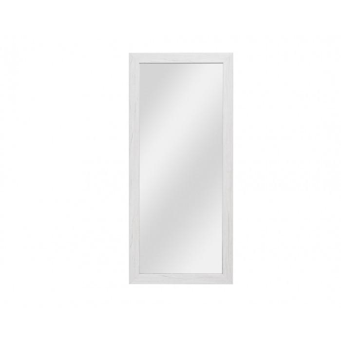 Огледало за антре Matis Apolon PA3 Дъб Снежен