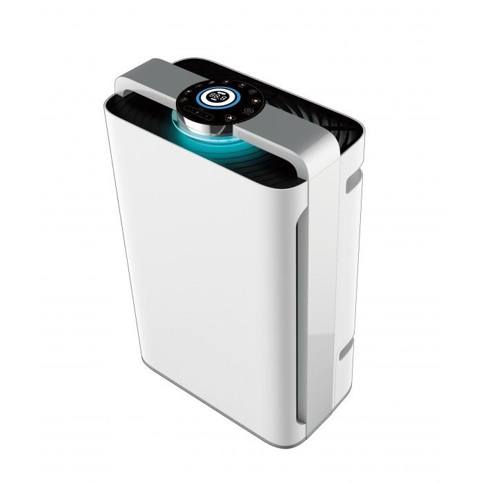 Пречиствател за въздух 733 Optonica Comfort с овлажнител, йонизатор и WiFi