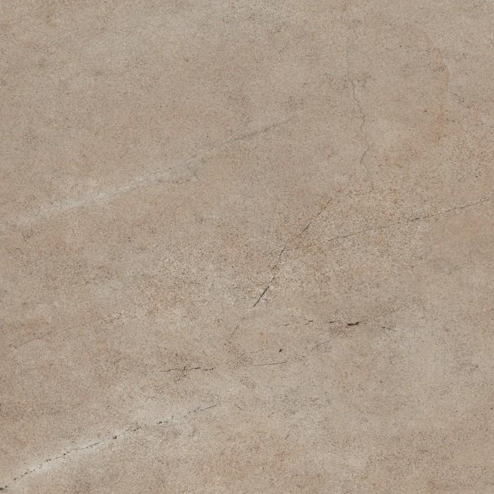 Гранитогрес IJ Legend таупе 333 x 333мм