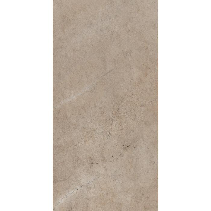 Стенни фаянсови плочки IJ Леджънт 250 x 500мм таупе