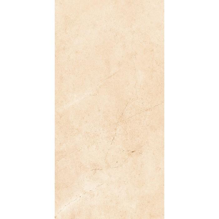 Стенни фаянсови плочки IJ Леджънт 250 x 500мм крем