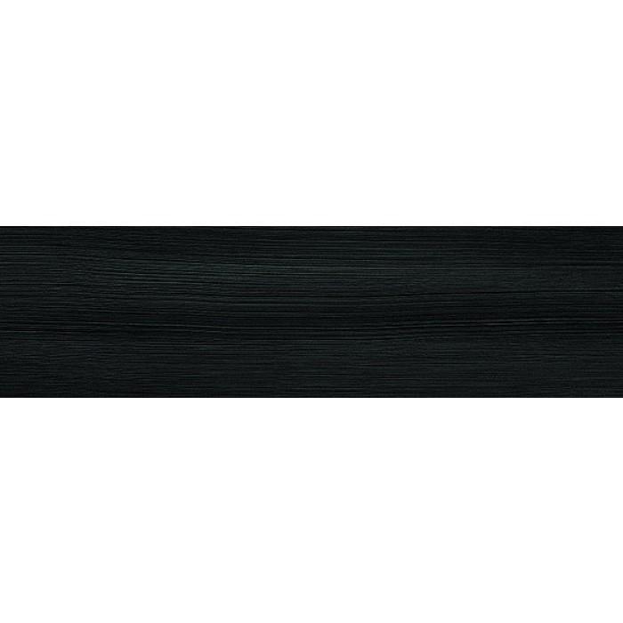 Швейцарски ламиниран паркет 8021 Rigoletto Schwarz 8мм AC4