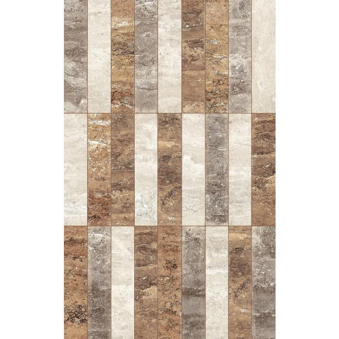 Плочки за стенна декорация IJ Хавана мозайка микс 250x400мм