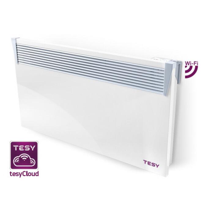 Панелен конвектор Tesy CN 03 200 EIS Wi-Fi / 2000W