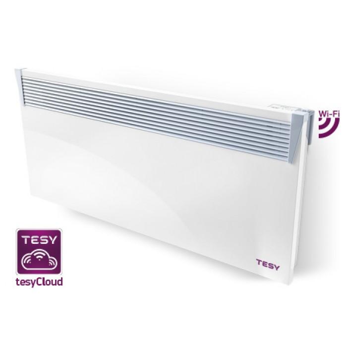 Панелен конвектор Tesy CN 03 250 EIS Wi Fi / 2500W