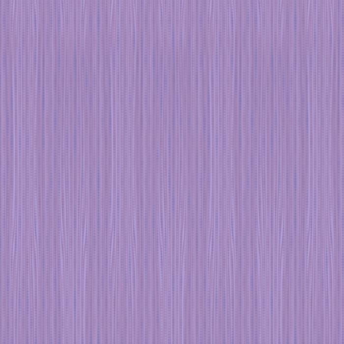 Подови плочки IJ 333 x 333мм Виола лилави