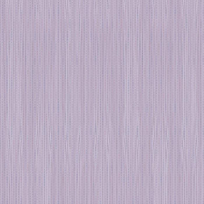 Подови плочки IJ 333 x 333мм Виола светлолилави