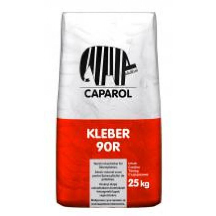 Лепило за EPS Caparol Kleber 90R 25кг