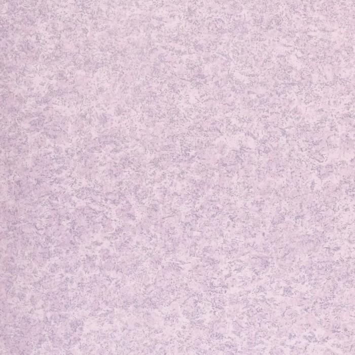 Хартиен тапет с винилно покритие Elysium 949-05 / 0.53х10м