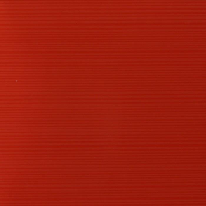 Теракота 333 x 333 Вива червена