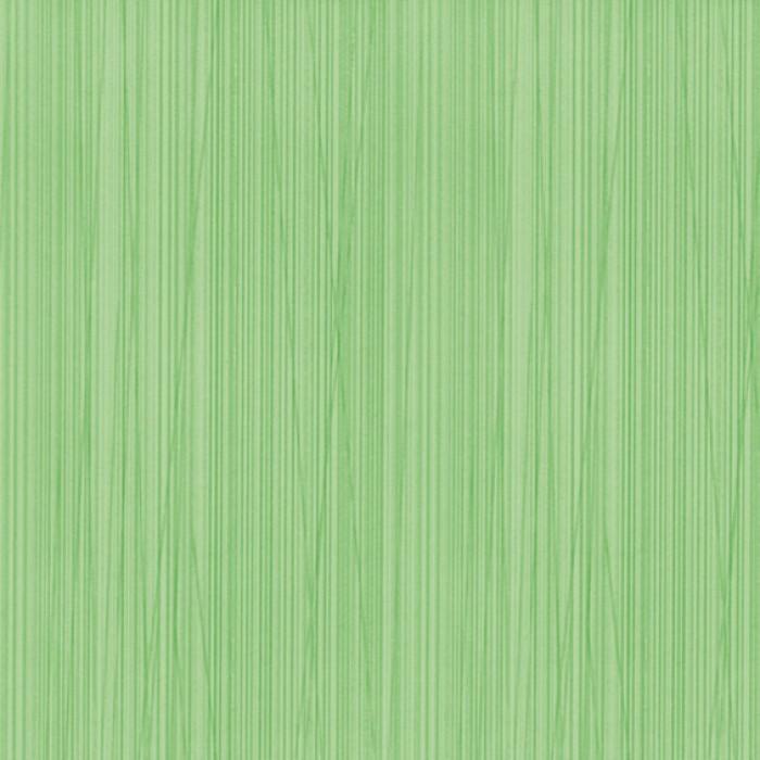 Теракота осака зелен